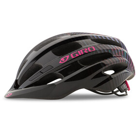 Giro Register Helmet Black/Floral Daze